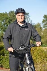 journéee du vélo (11)
