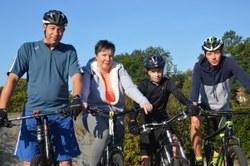 journéee du vélo (14)