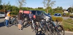 journéee du vélo (2)